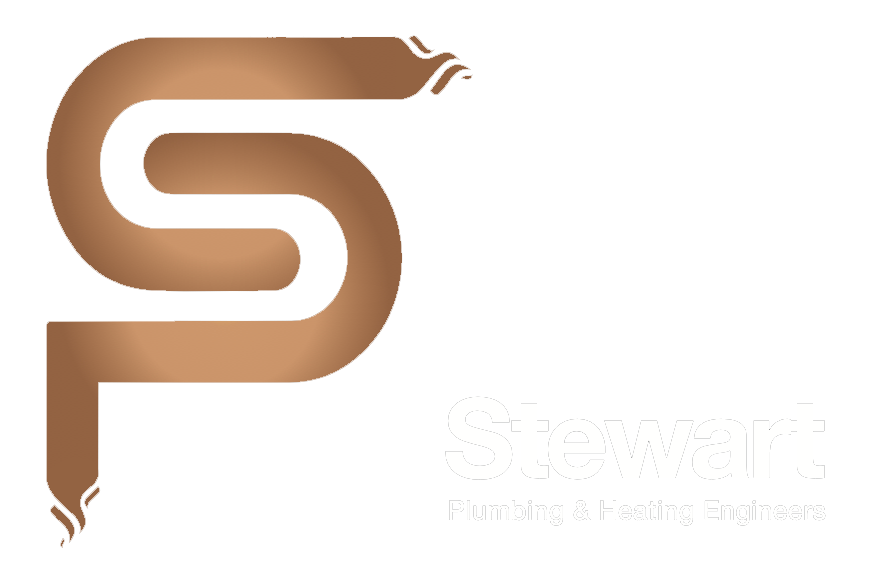 Heating – Plumbers in Lincoln, Lincoln Plumbers – Stewarts Plumbing Services